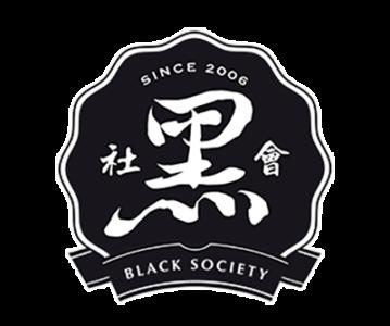 Black Society